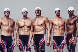 rio-2016-atleti-prev