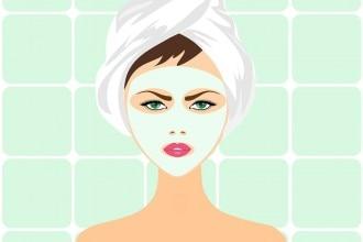 maschere-per-il-viso