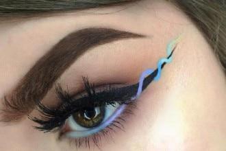 eyeliner_1473319298