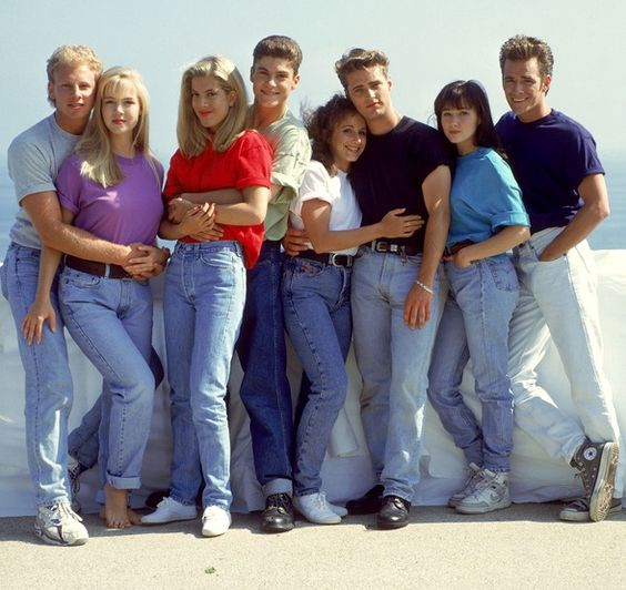 mom jeans beverly hills 90210