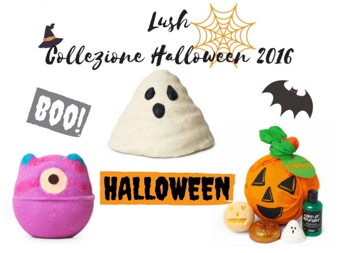 lush-collezione-halloween-2016