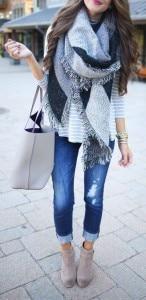 come-indossare-una-sciarpa-1