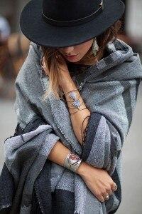 come-indossare-una-sciarpa-8