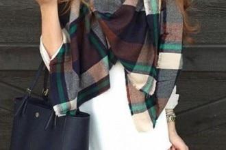 come-indossare-una-sciarpa-9