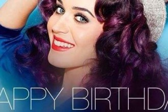 happy-birthday-katy-perry