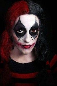 harley-quinn-halloween-makeup