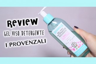 reviewprovgel