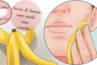 buccia-di-banana-come-usarla-come-cosmetico