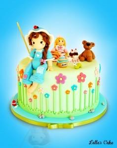 picnik-cake-_lallas-cake