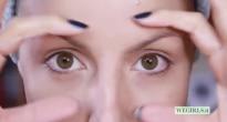 come-coprire-le-occhiaie