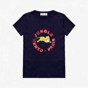 kenzo x hm designer collection 2016