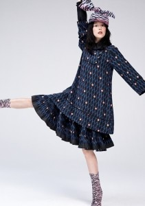 kenzo-x-hm-designer-collection-3