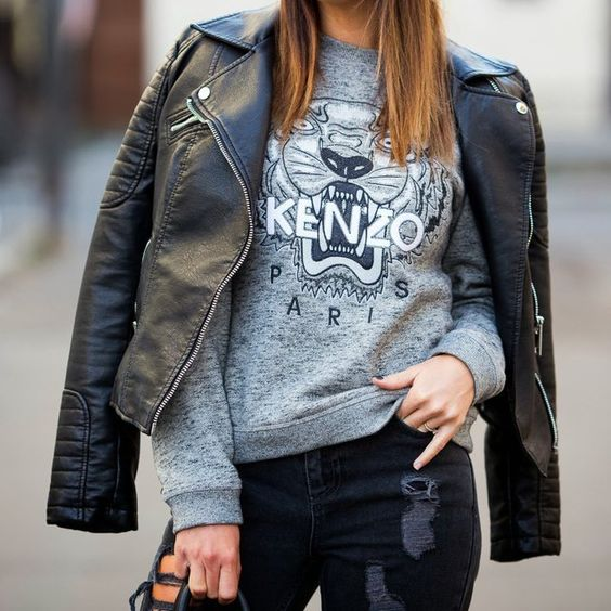 kenzo x hm designer collection