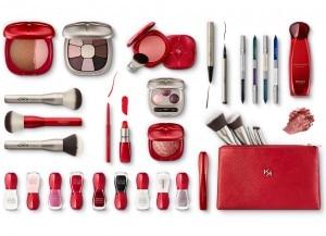 collezioni-makeup-natale-2016