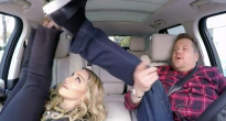 madonna-james-corden-carpool-karaoke