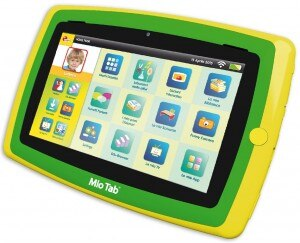 xl7865_mio-tab-smart-kid-hd