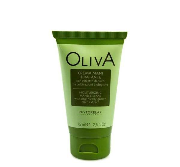 prodotti-beauty-anti-freddo-crema-mani-phytorelax
