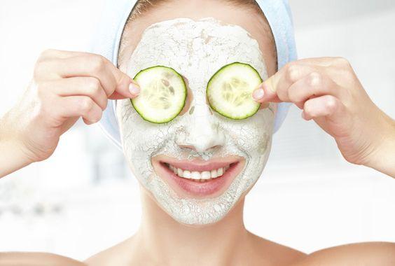 prodotti beauty anti freddo maschera viso