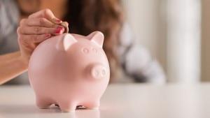 risparmiare soldi velocemente