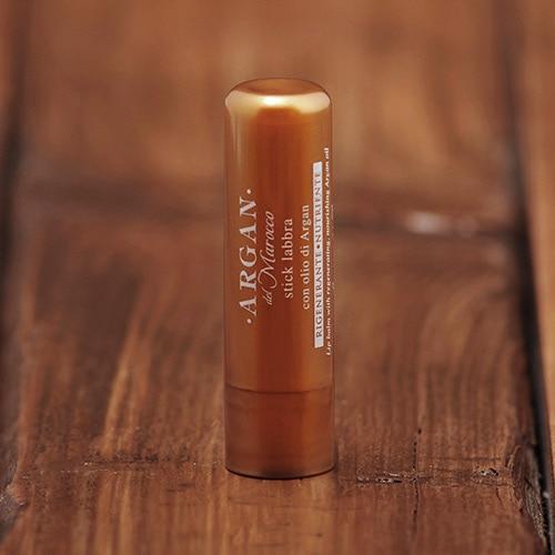 stick labbra bottega verde prodotti beauty anti freddo
