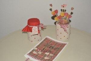 San Valentino: 3 idee