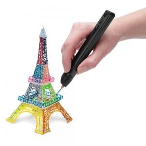 penna 3 D