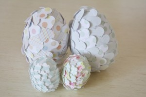 uova decorazioni pasqua