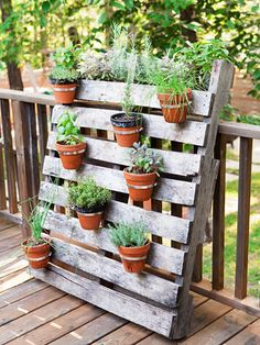 Orto in terrazzo: idee e consigli per coltivare sul balcone | WEGIRLS