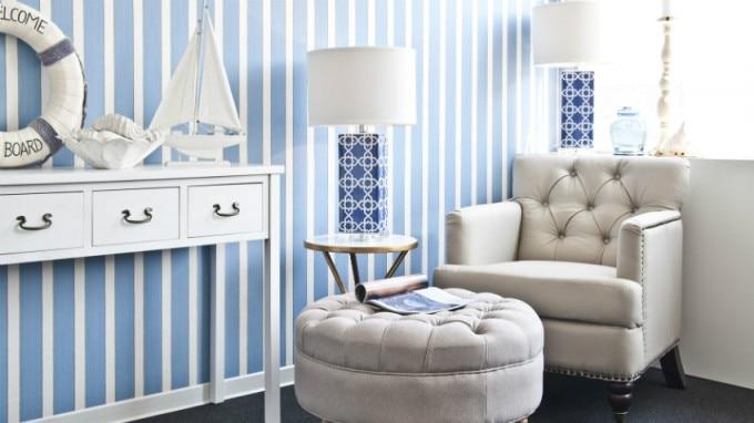 Arredamento Interni Casa Al Mare : Arredare casa al mare idee e consigli foto wegirls