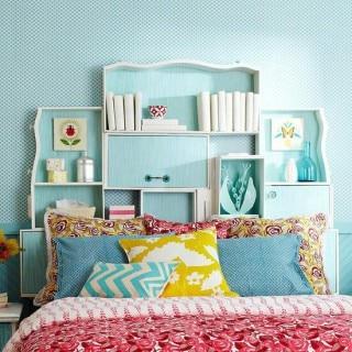 Testate da letto fai da te : idee e consigli (Foto) | WEGIRLS
