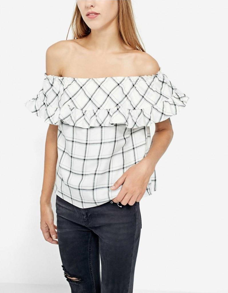 tendenze moda autunno 2017
