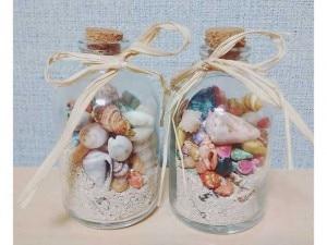 bottiglie-conchiglie_o_su_horizontal_fixed