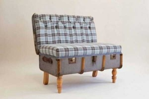 baule-divano
