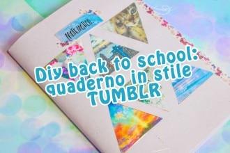 diy-back-to-school-copia