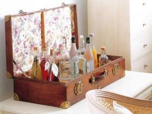 valigie-riciclate-336891