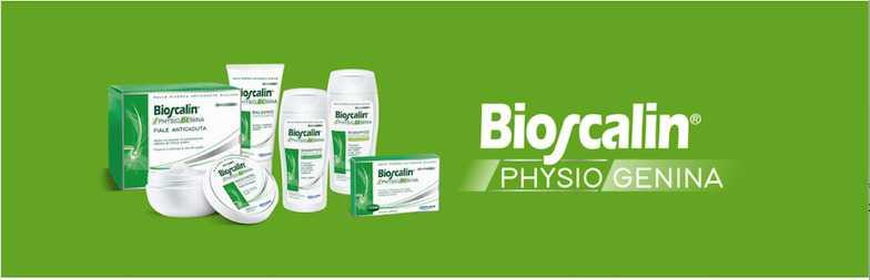 bioscalin-pysiogenina