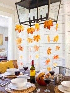 6-ideias-decoracao-outono-custam-menos-1-euro