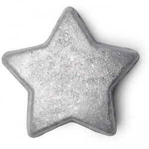 Star Light Star Bright Lush Natale 2017