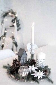 candele-natale-stile-nordico