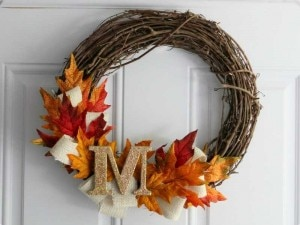 diy-thanksgiving-wreath-ideas