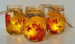foglie-secche-decorare-600x355