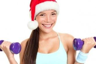 idee regalo di Natale per sportivi