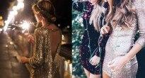 outfit capodanno 2018