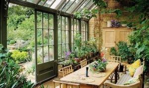 conservatory-windows-ideas-56-1