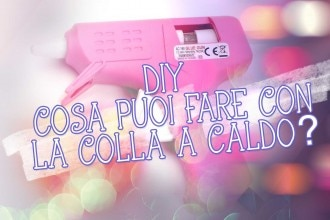 diy-colla-a-caldo