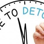 alimenti detox