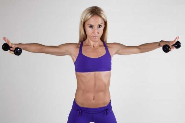 allenarsi in casa dvd home fitness