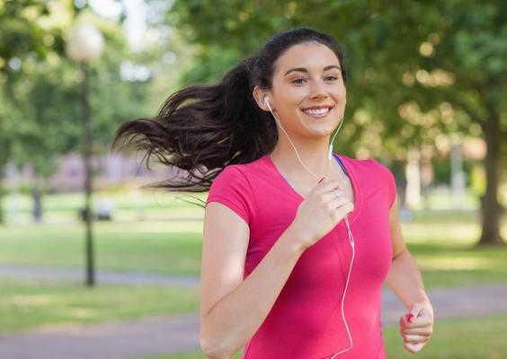 5 sport più efficaci per dimagrire