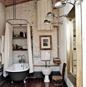 bathroom-design-vintage-industrial-12