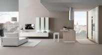 consigli-utili-per-arredare-la-casa-in-stile-minimal-cucina-soggiorno-idee-arredo-la-cucina-soggiorno-idee-cucina-so-1024x576